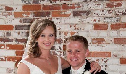 Agape Weddings - Ordained Wedding Officiants