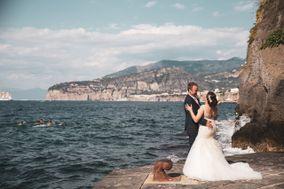 Happy Brides Wedding Planner Sorrento & Amalfi coast