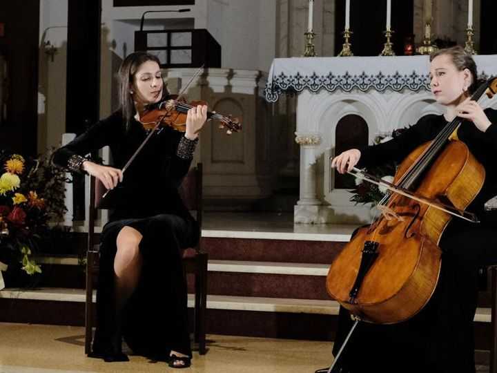 Tmx Cello And Violin Duo For Home P 51 1025581 159708001474302 Roslyn Heights, NY wedding ceremonymusic
