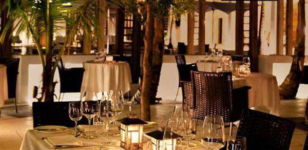 Tmx 1279294905417 Indoorengage Brooklyn wedding planner