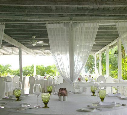 Tmx 1279296599074 ImStrVisuel218 Brooklyn wedding planner