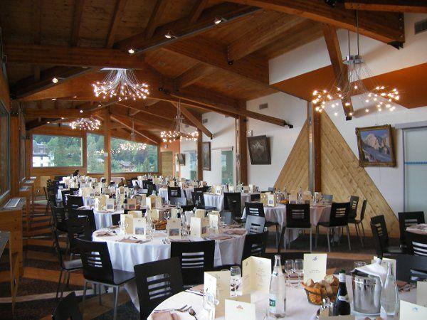 Tmx 1279296687558 Vistaailerestaurant Brooklyn wedding planner