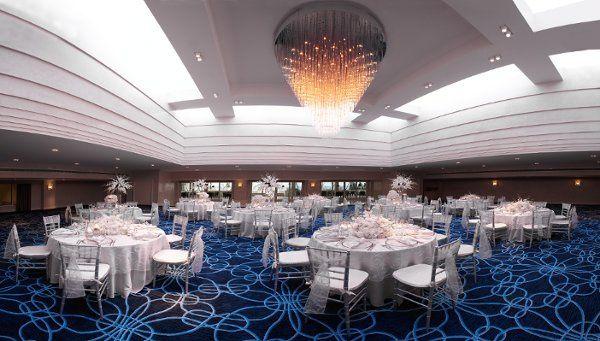 Tmx 1279297227668 DunesBallroom Brooklyn wedding planner