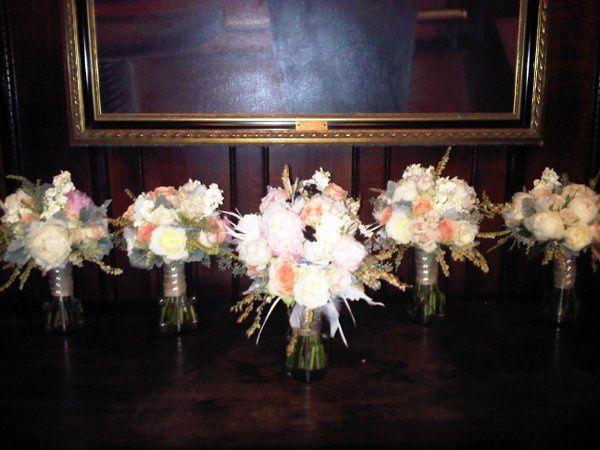Tmx 1322065519805 Ajbouquets Brooklyn wedding planner