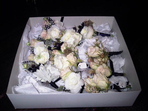 Tmx 1322065609708 Ajboutine Brooklyn wedding planner