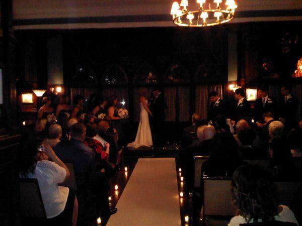 Tmx 1322065675945 Ajbridalparty Brooklyn wedding planner