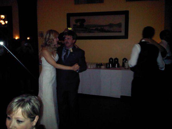 Tmx 1322065700734 Ajbridedad Brooklyn wedding planner