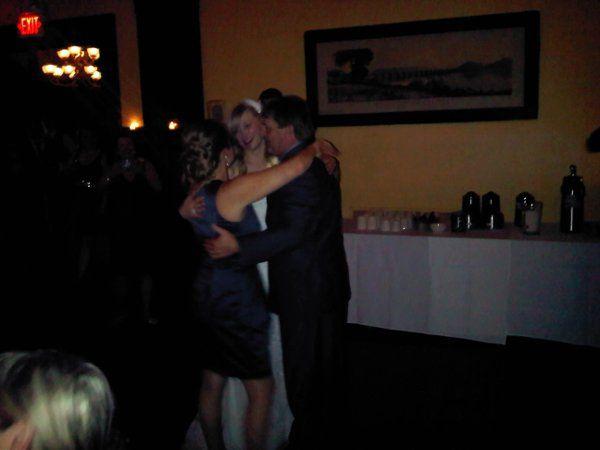 Tmx 1322065731793 Ajbridedadbm Brooklyn wedding planner
