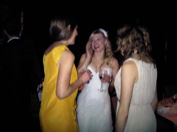 Tmx 1322065777361 Ajbridedana Brooklyn wedding planner
