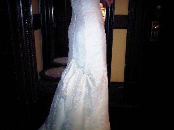 Tmx 1322065820417 Ajbridesdress Brooklyn wedding planner