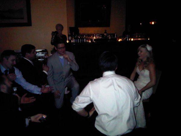 Tmx 1322065867202 Ajbrideseren Brooklyn wedding planner
