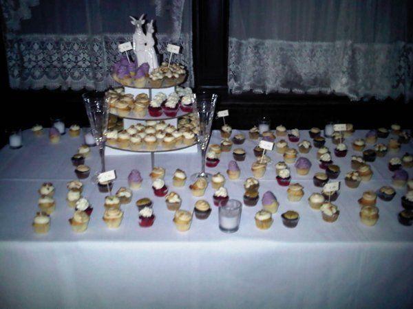 Tmx 1322066073200 Ajminicupcak Brooklyn wedding planner