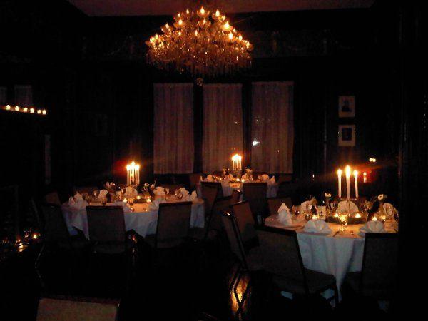 Tmx 1322066175567 Ajreception Brooklyn wedding planner