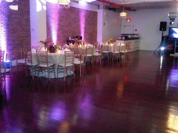 Tmx 1322073114038 Leariana Brooklyn wedding planner