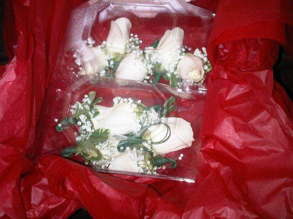 Tmx 1322073346541 Leboutiniere Brooklyn wedding planner
