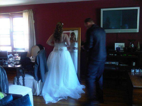 Tmx 1322073401562 Lebride Brooklyn wedding planner