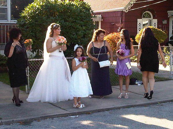 Tmx 1322073452294 Lebridefamily Brooklyn wedding planner