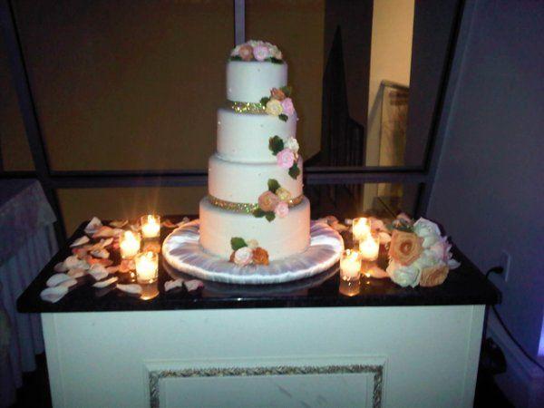 Tmx 1322073765028 Lecake Brooklyn wedding planner