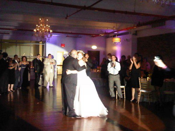 Tmx 1322073884430 Lefirstdance Brooklyn wedding planner