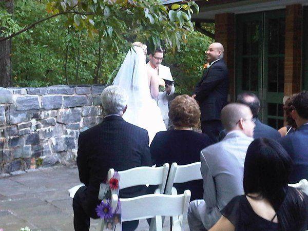 Tmx 1322074098275 Legroom Brooklyn wedding planner