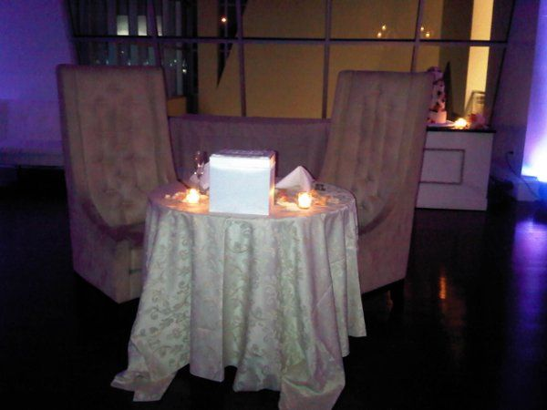 Tmx 1322074248769 Lesweetheartseat Brooklyn wedding planner