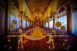 Moongate Wedding Event Planner image