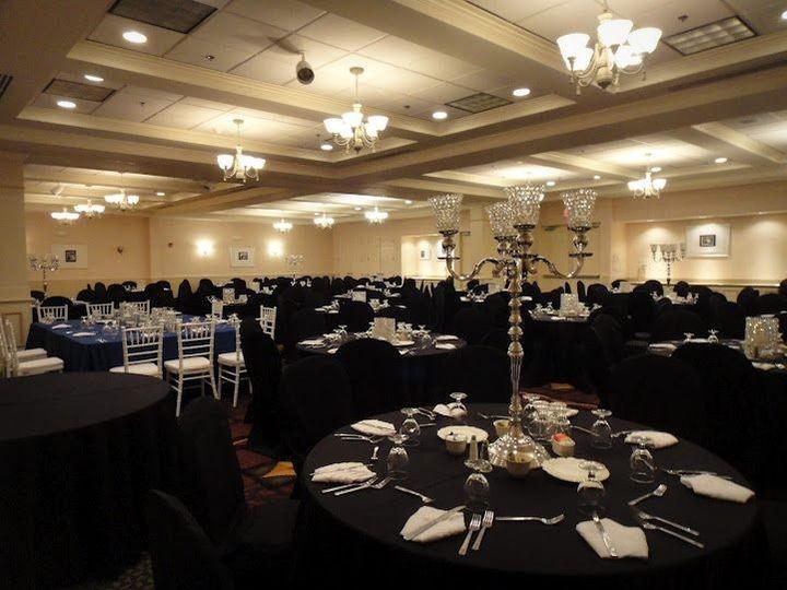 Tmx 1444236389596 54294840231182648689444056639n Grand Forks wedding venue