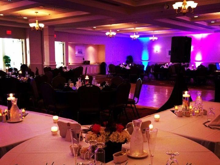 Tmx 1444237079742 Sweetheart Grand Forks wedding venue