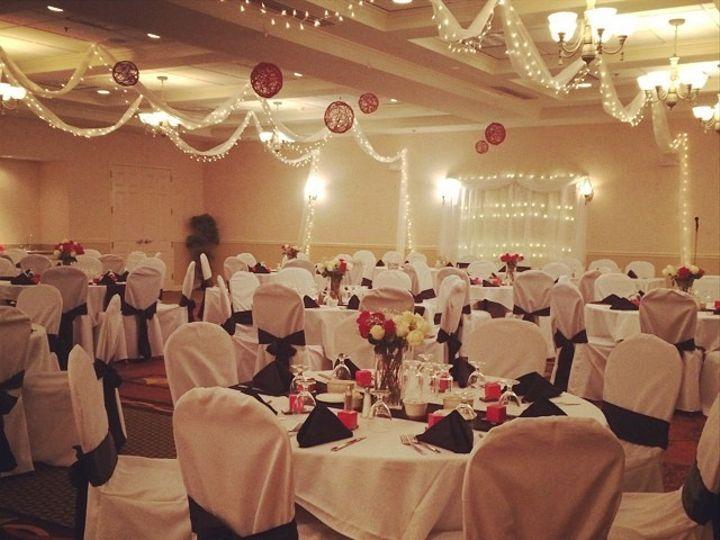 Tmx 1444237094104 White Wedding Grand Forks wedding venue