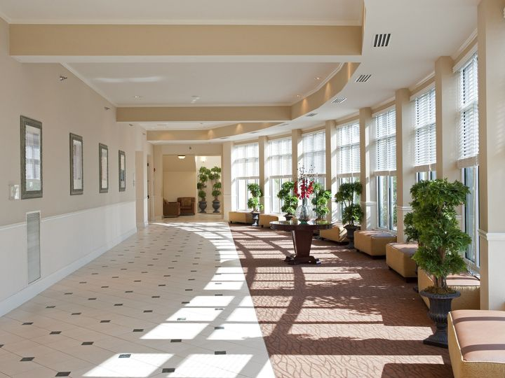 Tmx 1444237363468 Pre Function Grand Forks wedding venue