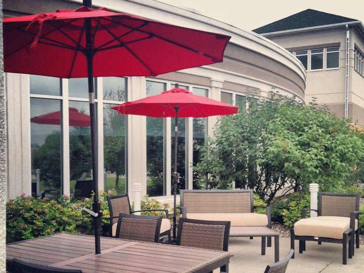 Tmx 1444237526995 Image 4 Grand Forks wedding venue