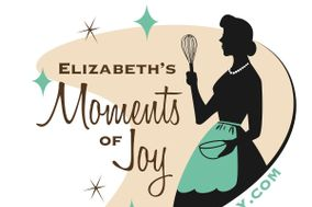 Elizabeth's Moments of Joy