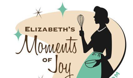 Elizabeth's Moments of Joy