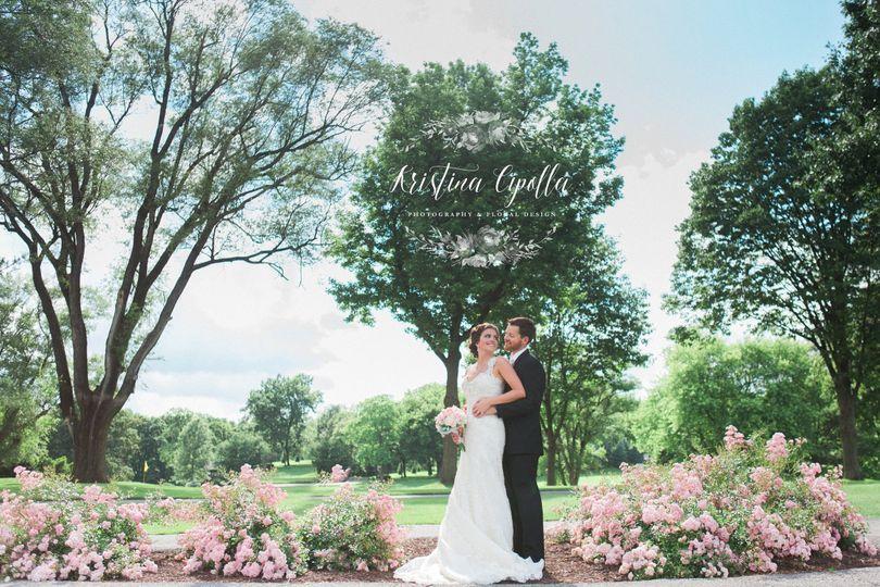 megan marty married kristina cipolla photography