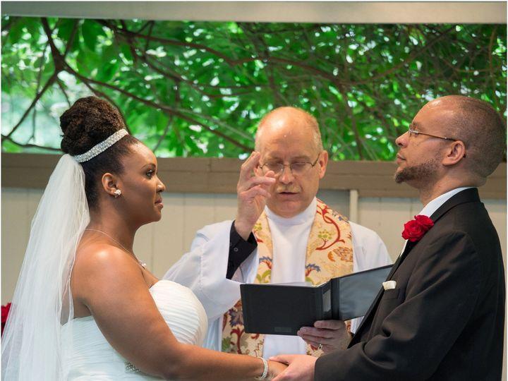 Tmx 1483070980906 Jarmonturner00507 0119jennifermcmenaminphotography Baltimore, Maryland wedding officiant