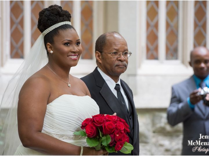 Tmx 1483071163504 Jarmonturner00327 0068jennifermcmenaminphotography Baltimore, Maryland wedding officiant