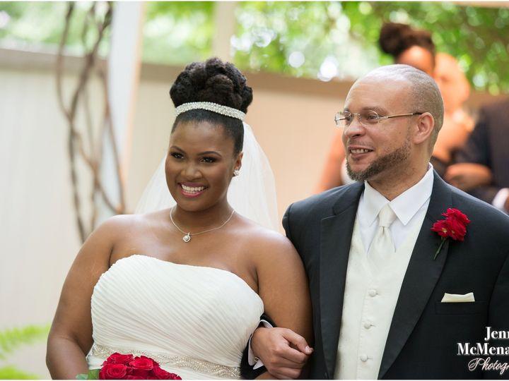 Tmx 1483071263589 Jarmonturner00588 0136jennifermcmenaminphotography Baltimore, Maryland wedding officiant