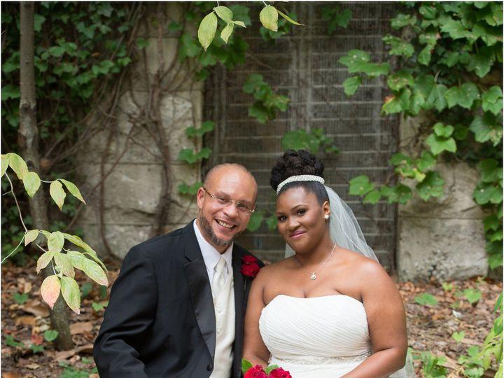 Tmx 1483071298463 Jarmonturner00644 0144jennifermcmenaminphotography Baltimore, Maryland wedding officiant