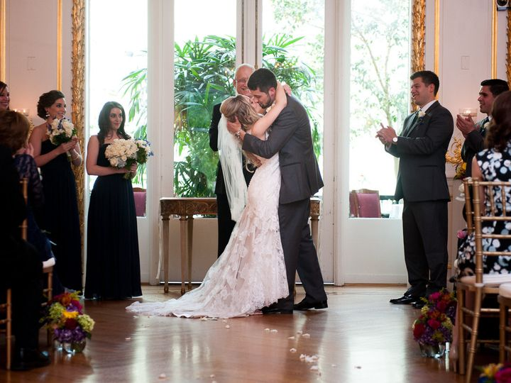 Tmx 1483072517735 Ellie And Tim 052414 15 Baltimore, Maryland wedding officiant