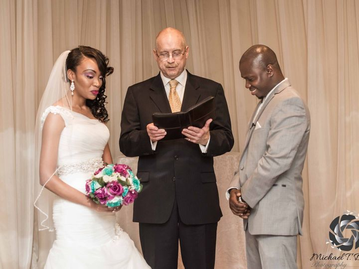 Tmx 1483073243323 238 Baltimore, Maryland wedding officiant