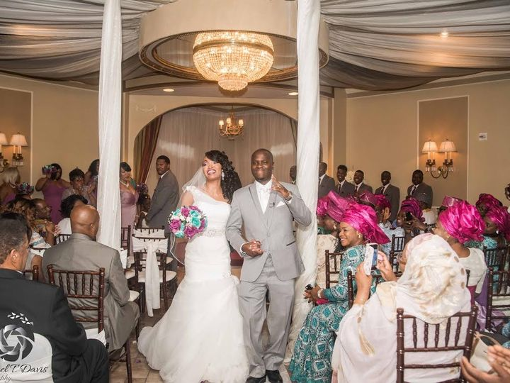 Tmx 1483073300996 Unnamed 4 Baltimore, Maryland wedding officiant