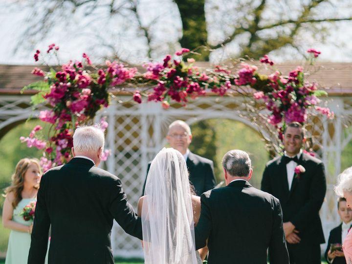 Tmx 1483074916828 Michellepaulwedding513 Baltimore, Maryland wedding officiant