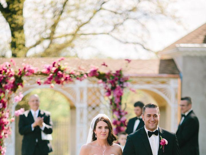 Tmx 1483075072677 Michellepaulwedding609 Baltimore, Maryland wedding officiant