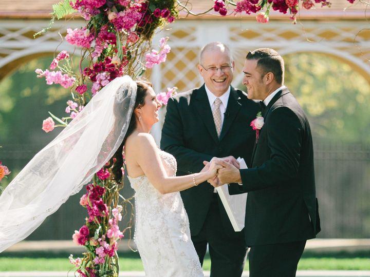 Tmx 1483075268452 Michellepaulwedding599   Copy Baltimore, Maryland wedding officiant