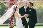 Thoughtful Weddings image