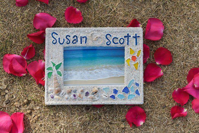 ScottSusan003