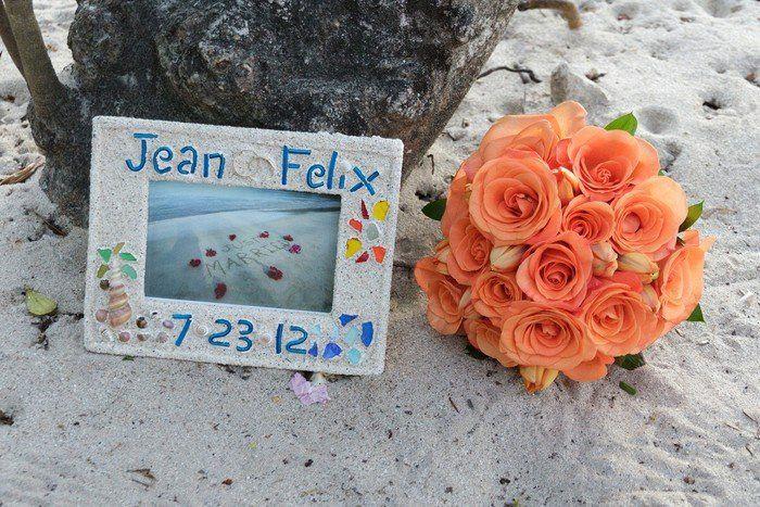 FelixJean141