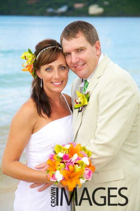 Magical Weddings and Events, LLC