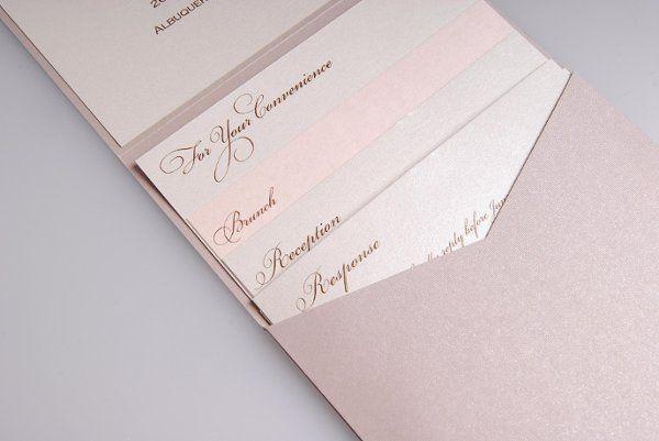 Elva Maries Fine Paper Reviews Amp Ratings Wedding Invitations New Mexico