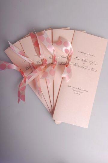 Elva Maries Fine Paper